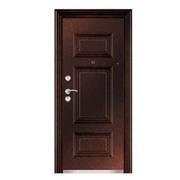 Оптовая продажа стальных дверей