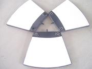 Продаем керамические фильтрующие элементы к ВДФК