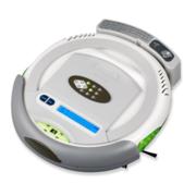 Робот пылесос QQ – 2L