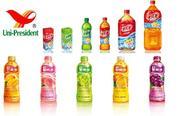 Напитки от крупнейших заводов Китая!