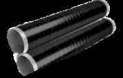 Производство и поставка трубы в ВУС  изоляции.