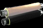 Производство и поставка трубы в ППМ изоляции.