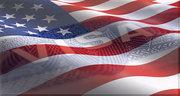 Рабочие визы в США для инвесторов (Visas Е-2,  ЕВ-5 и L-1A).