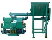 Продаем китайское оборудование для производства биотоплива