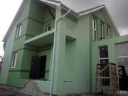 Профессиональная отделка квартир,  домов,  офисов