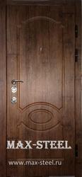 Металлические двери,  перегородки.