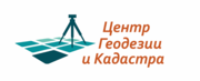 Технические условия (тех. условия: вода,  свет,  канализация) во Владив