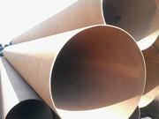 Продам трубы б/у различного диаметра: от 60 мм до 1420 мм по РФ