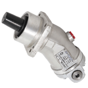 Гидромотор: 310.2.28.01.03 Аналоги (210.16.11.00Г) ( ГММ 3.28/01.00 )