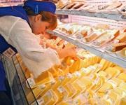 Продам продуктовый отдел. С выручкой 1 000.000 руб в мес.