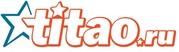 Интернет мaгaзин товaров из Китaя Titaо