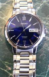 Продаю наручные часы SEIKO