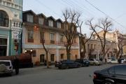 Продается отличное нежилое помещение в самом Центре Владивостока