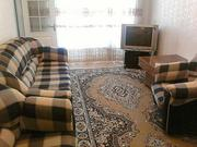 Сдаётся 3-комнатная квартира на Пушкинской