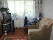 Продается 1-комнатная квартира на Фадеева.