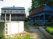 Продается база отдыха в бухте Муравьиной. Площадь 400 кв. м.