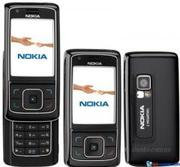 Продам Nokia 6288 в отличном состоянии!!!
