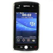 Продам сотовый телефон IPhone F035
