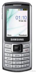 Продам мобильный телефон  SAMSUNG GT S-3310