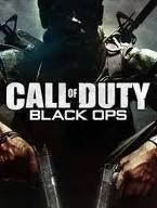Большой выбор Новых и Дешёвых  ИГР на Xbox360 под заказ!!!